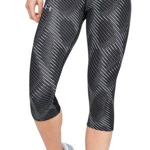 Under Armour women's pants leggings size M